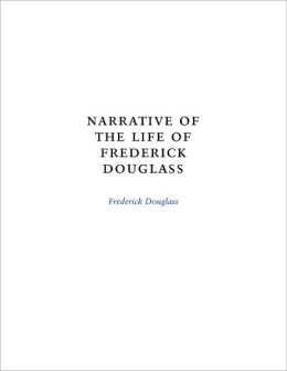 Narrative of the Life of Frederick Douglass (SparkNotes Literature Guide Series)