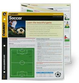Soccer (Quamut)