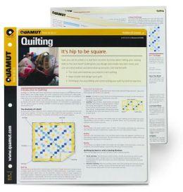 Quilting (Quamut)