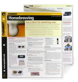 Homebrewing (Quamut)