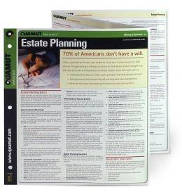 Estate Planning (Quamut)