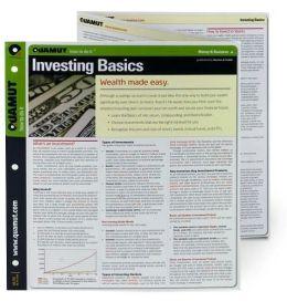 Investing Basics (Quamut)