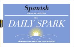 Spanish (The Daily Spark)