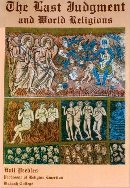 The Last Judgment and World Religions