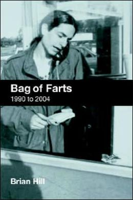 Bag of Farts 1990 to 2004