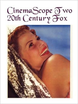 CinemaScope Two: 20th Century-Fox