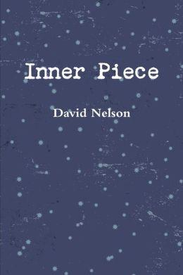 Inner Piece