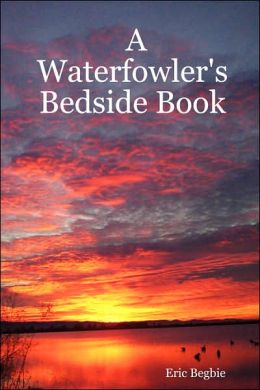 A Waterfowler's Bedside Book