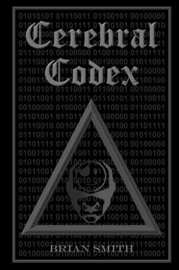 Cerebral Codex