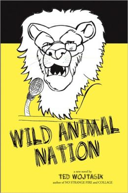 Wild animal Nation