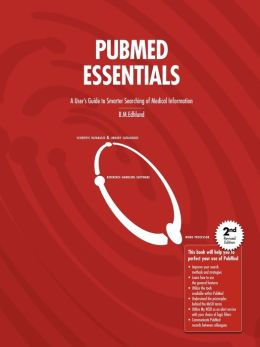 Pubmed Essentials
