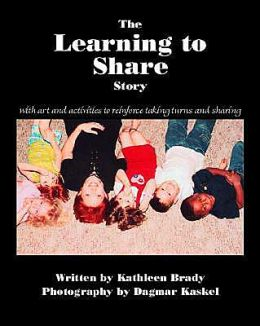 The Learning to Share Story