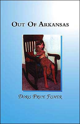 Out of Arkansas