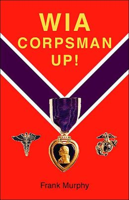 Wia Corpsman Up!