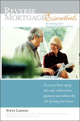 Reverse Mortgage Essentials