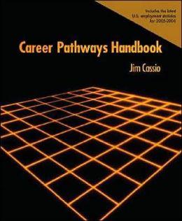 Career Pathways Handbook