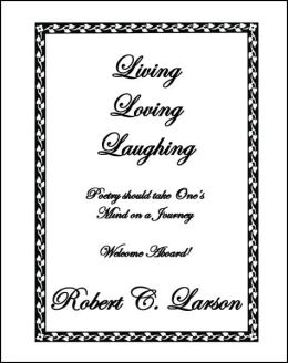Living Loving Laughing