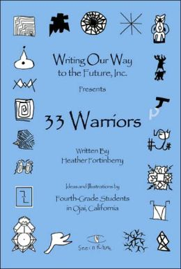 33 Warriors