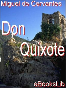 Don Quixote (en espanol)