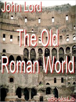 Old Roman World