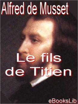 Le fils de Titien