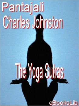 Yoga Sutras:
