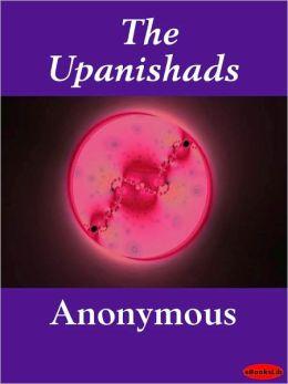 Upanishads: