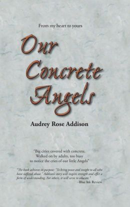 Our Concrete Angels