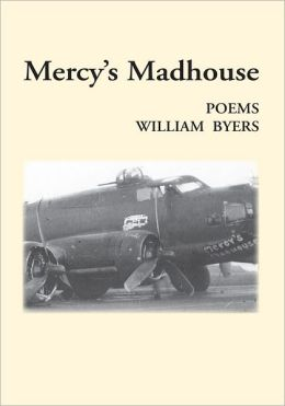 Mercy's Madhouse: Poems
