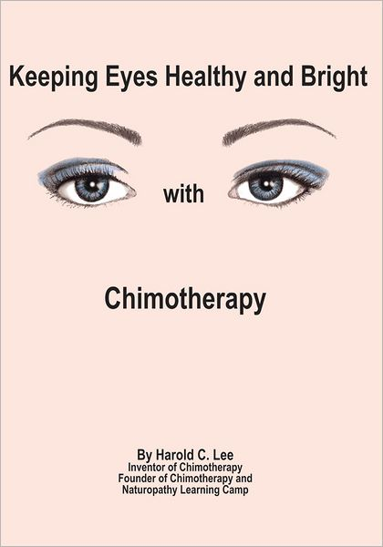 Keeping Eyes Healthy and Bright with Chimotherapy