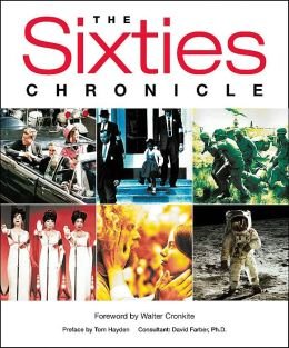 Sixties Chronicle