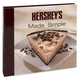 Hershey's Made Simple