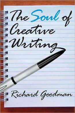 Soul Of Creative Writing, The