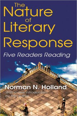 The Nature Of Literary Response
