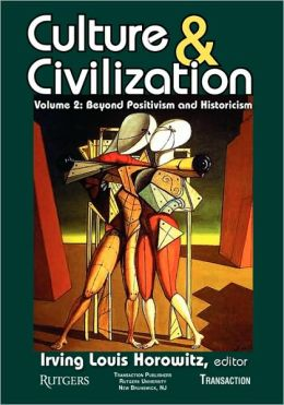 Culture And Civilization
