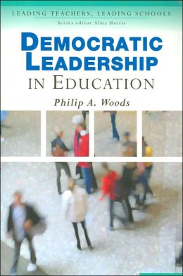 Democratic Leadership in Education