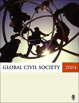 Global Civil Society 2004/5