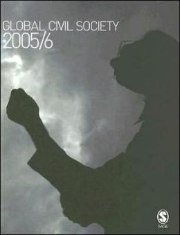 Global Civil Society 2005/6