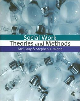 Social Work Theories and Methods