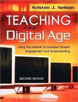 Teaching In The Digital Age