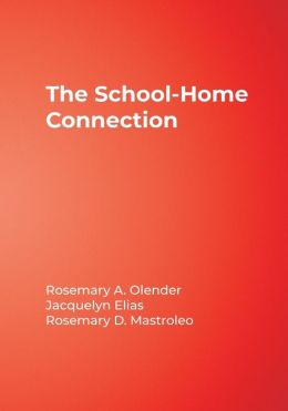 The School-Home Connection: Forging Positive Relationships With Parents