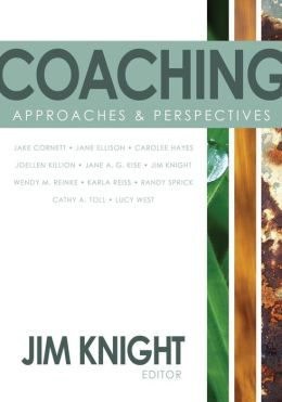 Coaching: Approaches and Perspectives