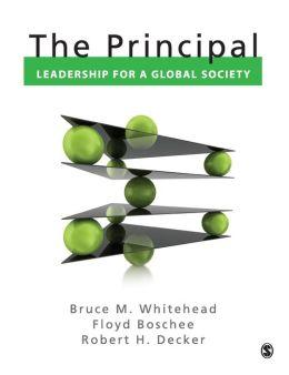 The Principal: Leadership for a Global Society