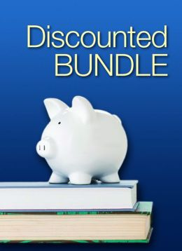 BUNDLE: Wright: Multifaceted Assessment for Early Childhood Education + Chen: Bridging