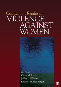 Companion Reader on Violence Against Women