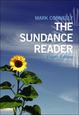 The Sundance Reader (with InfoTrac )