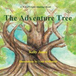 Adventure Tree