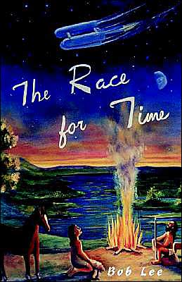 The Race for Time
