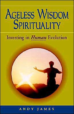 Ageless Wisdom Spirituality