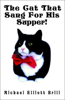 The Cat That Sang For His Supper
